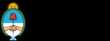 Logo Ministerio de Cultura de la Nación