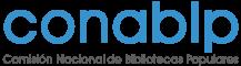 Logo Conabip